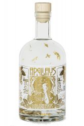 Applaus Gin Goldmarie 0,5 Liter