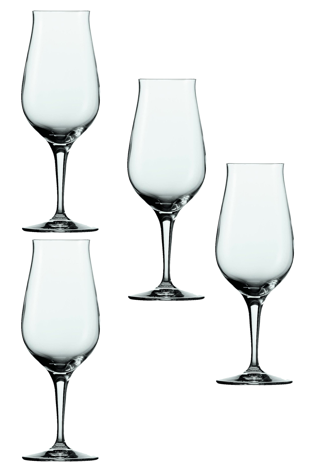 spiegelau gl ser whisky snifter set 2 teilig als 4 gp erh tlich whisky. Black Bedroom Furniture Sets. Home Design Ideas