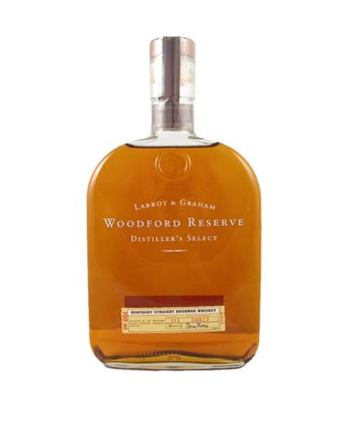 woodford reserve distiller s select bourbon whiskey aus kentucky usa whisky. Black Bedroom Furniture Sets. Home Design Ideas