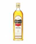 Bushmills Original White Label Irish Whiskey 5 cl