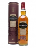 Glengoyne 17 Jahre Single Malt Whisky 0,7 Liter