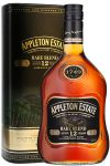 Appleton Estate Rare Blend 12 Jahre (43%) Jamaika Rum 0,7 Liter