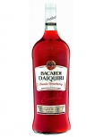 Bacardi Daiquiri Strawberry 1,5 Liter