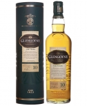 Glengoyne 10 Jahre Single Malt Whisky 1,0 Liter