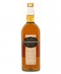 Glengoyne 10 Jahre Single Malt Whisky 3,0 Liter