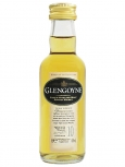 Glengoyne 10 Jahre Single Malt Whisky 5 cl