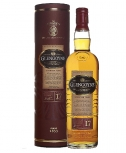 Glengoyne 17 Jahre Single Malt Whisky 1,0 Liter