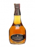 Glengoyne 17 yo - Single Cask - Amontillado Sherry