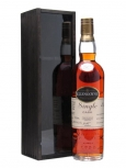 Glengoyne 1994 Claret Cask Finish Single Malt Whisky 0,7 Liter