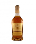 Glenmorangie 12 Jahre The Nectar d'Or 5 cl