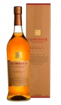 Glenmorangie Sonnalta PX - Private Collection 1,0 Liter