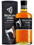 Highland Park EINAR Single Malt Whisky 1,0 Liter