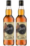 Sailor Jerry Spiced 2 x 0,7 Liter