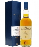 Talisker 10 Jahre Single Malt Whisky 0,2 Liter