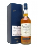 Talisker 12 Jahre Single Malt Whisky - Friends of Classic Malts