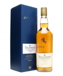 Talisker 175th Anniversary Single Malt Whisky 0,7 Liter