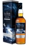 Talisker Dark Storm Single Malt Whisky 1,0 Liter