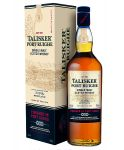 Talisker Port Ruighe Single Malt Whisky 0,7 Liter