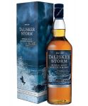 Talisker Storm Isle of Skye Single Malt Whisky 0,7 Liter